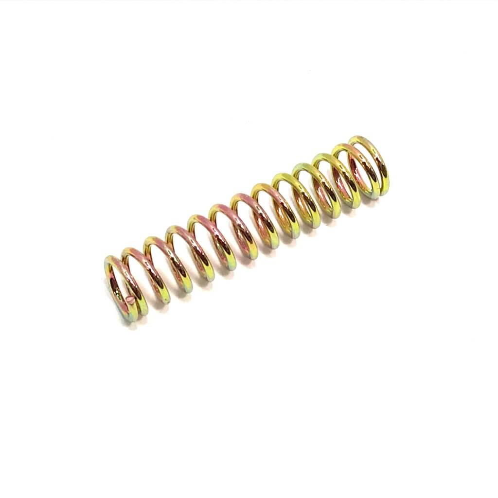 Reversing Switch Spring